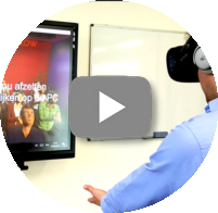HogeSchoolUtrecht - Virtual Reality Presentatietraining