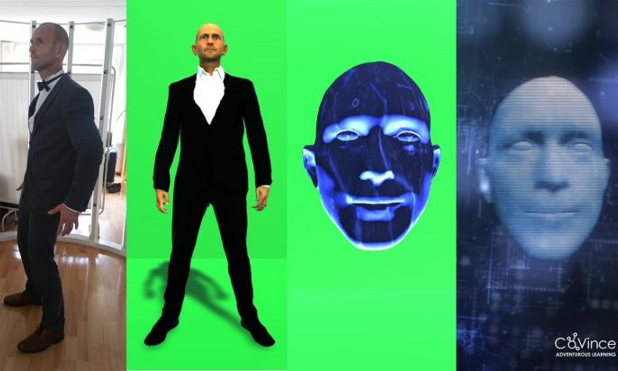 CoVinceComputable3DHolograms2000x1200 - Sanders Hulsman's Avatar Visual Voice @Computable Awards