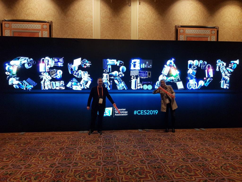 Ces las vegas constantijn covince mona keijzer virtual reality learning 1 1024x768 - CoVince @CES Las Vegas